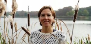 Marion Schiphorst